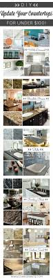 Cultured Marble Paint Kits Best 25 Painting Countertops Ideas On Pinterest Countertop Redo