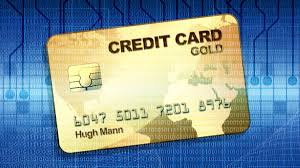 How Can I Charge Someones Credit Card What Should I Do If My Credit Card Gets Hacked