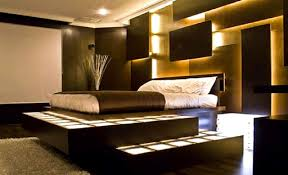 Modern Bedroom Lighting Ceiling Modern Bedroom Lighting