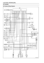 wiring diagram kawasaki ninja 250r wiring image calam o kawasaki ninja 250r fuel system dfi wiring diagram pdf on wiring diagram kawasaki ninja