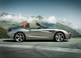 2018 bmw z4 release date. exellent date 2017 bmw z4 coupe body handling new wheel for 2018 bmw z4 release date