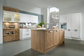 Painted Kitchen Floor Grey Kitchen Cabinets With Yellow Walls White Kitchen Cabinet