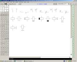 capacitor wiring diagram for electric motor images contactor wiring diagram hvac single phase contactor wiring diagram