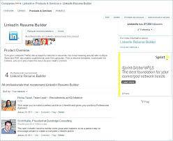 Linkedin Resume Generator Interesting Resume Builder Linkedin Lovely 48 Inspirational Linkedin Resume