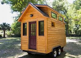 Small Picture 6 Awesome Tiny Homes In Florida