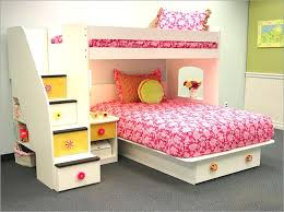 kids bedroom ideas for girls. Kids Bedroom Ideas For Girls Unique Accessories On Room With .