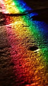 Android Wallpaper Rainbow - 2021 ...