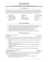 Core Competencies Resume Examples Resume Template Easy Http