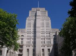 List Of Universities And Higher Education Colleges In London