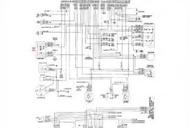 95 geo tracker wiring diagram 95 wiring diagram, schematic 1990 Dodge Dakota Ignition Wiring Diagram 96 ford 460 engine diagram in addition 95 toyota camry fuel filter location additionally besides 93 1990 dodge dakota wiring diagram