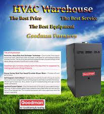 lennox 80 furnace. goodman 80,000 btu natural gas single stage upflow furnace 80% afue gms80804bn lennox 80 -