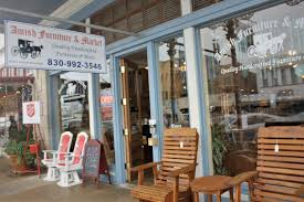 awesome furniture stores in fredericksburg tx file amish furniture store fredericksburg tx img 0404