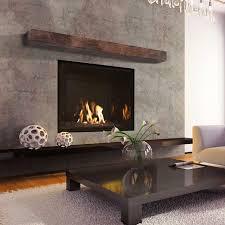 rusticahardware smith fireplace mantel shelf reviews wayfair for mantels shelves plans 4