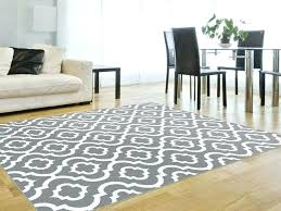 light gray area rug 9x12 rugs luxury best or blue images on