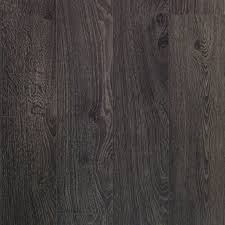 breathtaking picture of home interior design and decoration using rustic dark grey oldish grey wood laminate