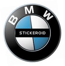8 Bmw Logo.PNG
