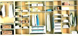 deep closet storage ideas storage for closets ideas deep closet storage ideas narrow closet storage ideas narrow closet organization ideas home interior