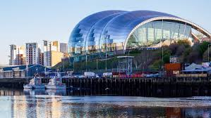 A city that makes history and shapes the future. Why Is Newcastle A Good Place To Own A Pub