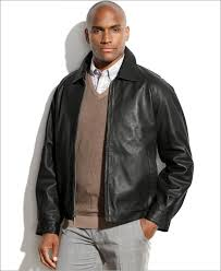 leather jackets big and tall brown leather jackets you must know about big and
