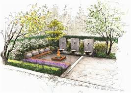 Chinese Garden Design Decorating Ideas Chinese Garden Design Decorating Ideas Fresh Plan For The Chinese 50