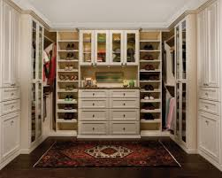Ikea Closets New Of Decorating Ideas Ikea Closets Design Pictures . Ikea  Small Spaces Walk In Closet ...