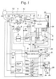 porsche webasto wiring diagrams auto electrical wiring diagram \u2022 webasto diesel heater wiring diagram perfect webasto wiring diagram inspiration best images for wiring rh oursweetbakeshop info webasto heater wiring diagram webasto diesel heater manual