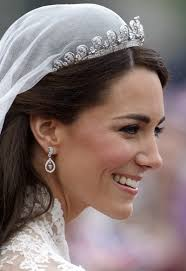 cele bitchy prince william catherine s honeymoon delayed fp 7234650 barm wedding buckingham 57 79 middot fp 7233963 barm wedding buckingham 38 79 middot fp 7234649 barm wedding buckingham 56 79