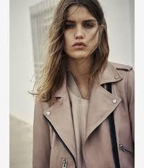 gallery women s biker jackets women s cropped leather jackets