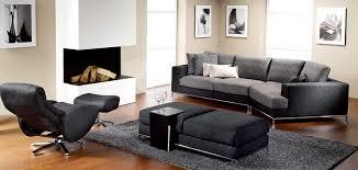 Cheap Modern Living Room Furniture Home Interior Design Living Room