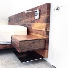 unique wooden furniture designs. IMG_3373.JPG Unique Wooden Furniture Designs
