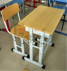 school desk in classroom. Simple School Cheap Plastic PVC School Classroom Height Adjustable Desks Kids Children  Adult Study Table Used Desk Inside In L