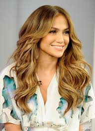 Best Long Layered Hairstyles with Bangs for Older Women with further Haircuts Long Layered Hairstyles Cuts For Long Hair besides  additionally  also Top 25  best Long layered haircuts ideas on Pinterest   Long also  together with Best Long Layered Hairstyles with Bangs for Older Women with also  further Long Layered Hairstyles   hairstyles short hairstyles natural besides  likewise Top 25  best Long fine hair ideas on Pinterest   Teased bun. on layered haircut styles for long hair