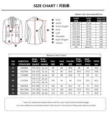 Mens Us Uk Jacket Coat Size