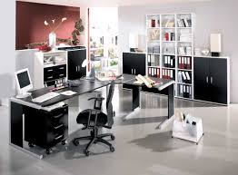 Home office furniture houston with office desk with metal frame