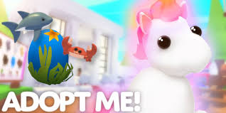 Build homes, raise cute pets and make new friends in the magical world of adopt me! Roblox Adopt Me Pets List Game Rant