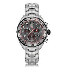 tag heuer formula 1 watches the watch gallery® tag heuer formula 1 special edition grey chronograph mens watch caz1012 ba0883