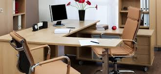 de clutter an 8 step guide to decluttering your office once and for all