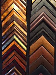 custom frames. We Have The Perfect Framing Solution To Showcase Your Artwork Or Portrait. Come In View Our Selection And Speak With Knowledgeable Staff. Custom Frames