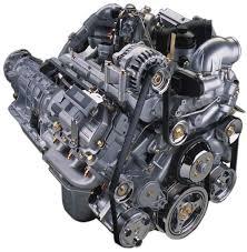 6 0l engine info