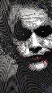 Joker wallpapers, Batman wallpaper ...