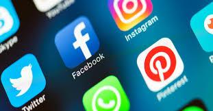 Come Funzionano I Social Network Psychondesk