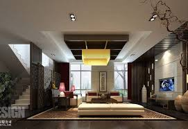 oriental modern furniture. modern oriental design furniture v