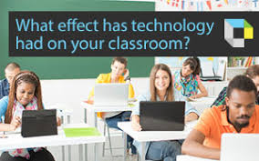 positive effects technology has on teaching learning 5 positive effects technology has on teaching learning