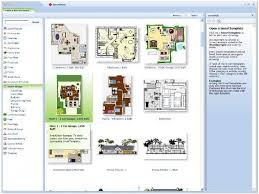 Home Decor Infotech Computer Center Photo Floor Plan Software Best Best Free Floor Plan App