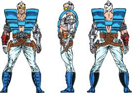 other abilities cable is a highly acplished warrior and battle strategist highly adept in multiple forms of hand to hand bat and in the uses of many