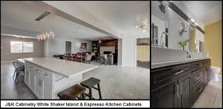 wholesale cabinets phoenix. Wholesale Kitchen Bath Cabinets Phoenix To