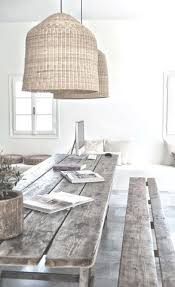 rattan lighting. Natural Rattan Pendant Lights Lighting