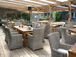 outdoor seating area covered outdoor seating area outdoor seating area ideas