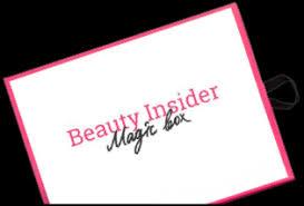 Спреи-<b>сушки</b> для волос. Какие работают? | Beauty Insider