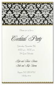 formal invitations templates formal damask legacy invitation ...